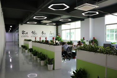 VBE Technology Shenzhen Co., Ltd.