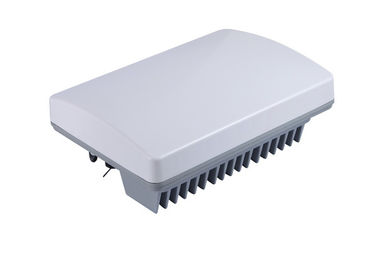 Waterproof Outdoor Cell Phone Signal Jammer, Wifi Signal Jammer 2.4G 5.8G, Signal Blocker, Wireless Signal Jammer